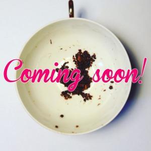 Terot Coming Soon